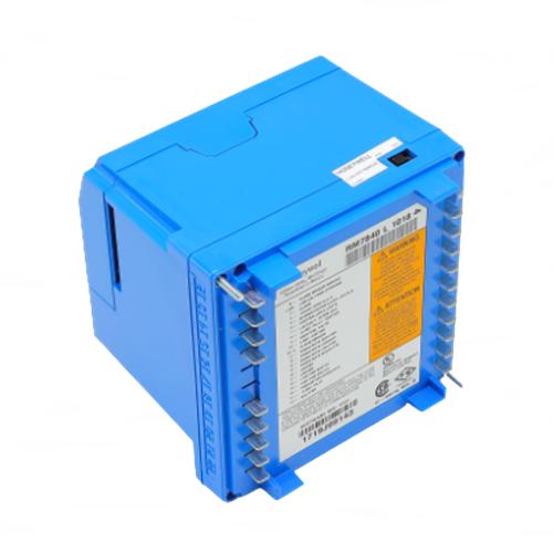 Honeywell RM7840L1018 Relay Module