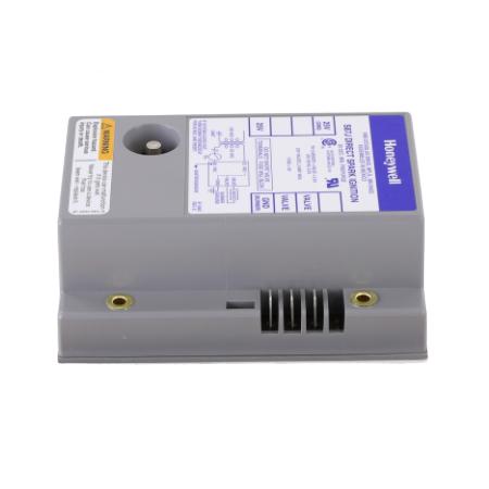 Honeywell S87J1034 Direct Spark Ignition Module 30 sec Prepurge