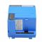 Honeywell RM7840L1018 Integrated Burner Control 120VAC