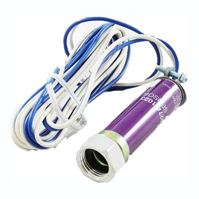 Honeywell C7027A1023 Minipeeper Ultraviolet Flame Detector