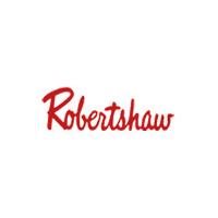 Robertshaw 620-503 120-208-240/24 V 75 VA Transformer