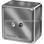 Honeywell RA890F1270 Flame Safeguard Primary Control