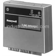 Honeywell R7851B1018 Optical Flame Amplifier