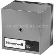Honeywell R7795B1009 120 VAC Primary Controls