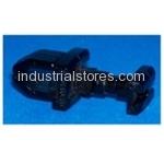 Goodman-Amana B1388803 Latch 1/4 Turn For Door Switch