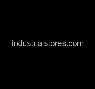 Goodman-Amana 20200905 Wiring Harness