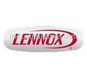 Lennox 26155 P-4757 Electrode