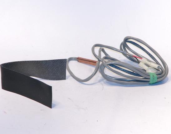 Hoffman Controls 100-0016-001 Cable Sensor Sensor Tape