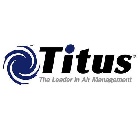 Titus 10416701 Transformer