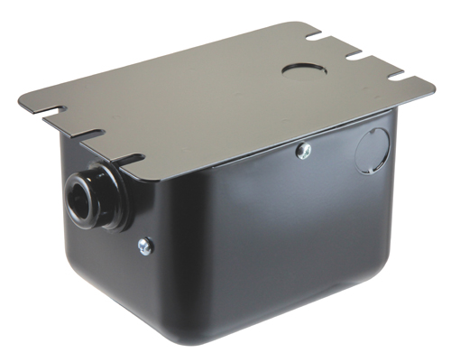 Allanson 1092-NA Ignition Transformer For North American