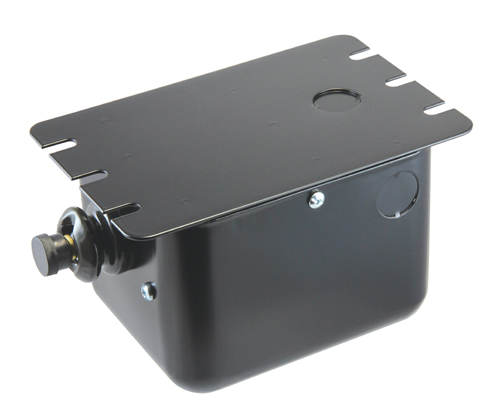 Allanson 1092-S Ignition Transformer For Gordon-Piatt