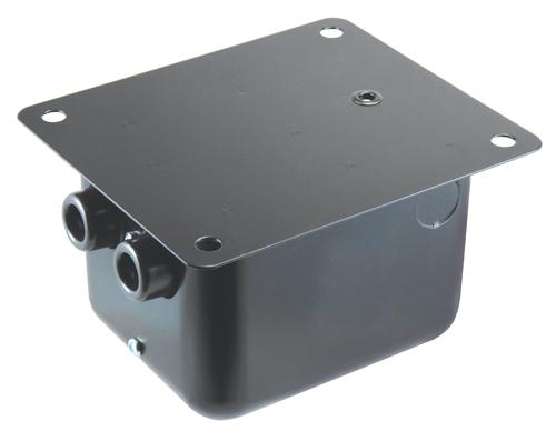 Allanson 421-659 Transformer for Cleaver Brooks & Industrial Burners