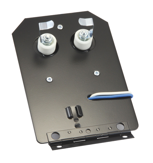 Allanson 2275-630 Transformer for Carlin 99, 100, 101, CRD Burner