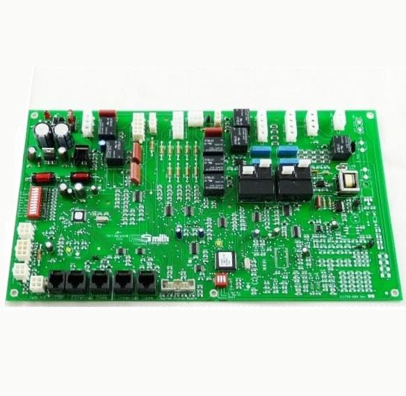 A.O. Smith 9006520005 Central Control Board
