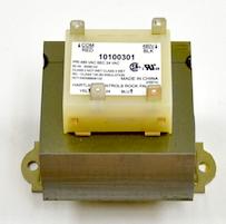 Titus 101003-01 Transformer 480V to 24V 50VA