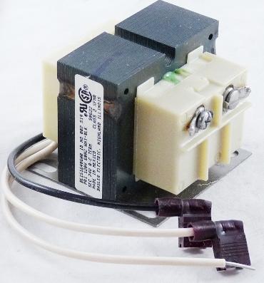 A.O. Smith 9005901205 Transformer 120 V Primary 24 V Secondary