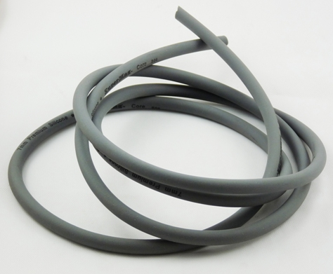 Honeywell 32004766-003 Ignition Cable Per Foot