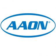 Aaon R03920 Probe Ignitor