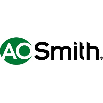 A.O. Smith 9006969005 Wire Harness with Silicone Grommet