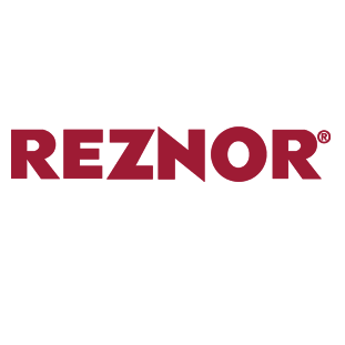 Reznor 102267 Step Down Transformer