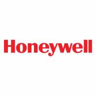 Honeywell R1061012 Ignition Cable Or Flame Rod Cable Rated At 350 Deg F 20 000 Volts R
