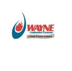 Wayne Combustion 13286 Electrode