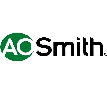 A.O. Smith 9005488105 Transformer