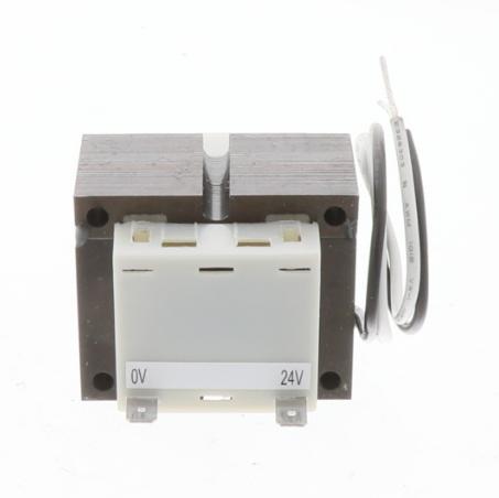 Teledyne Laars R0021300 Transfomer 120V Primary 24V Secondary 40VA