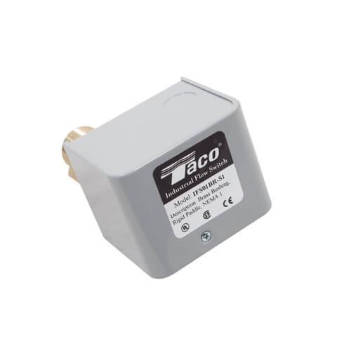 A.O. Smith 9005680205 Flow Switch