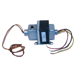 Johnson Controls Y64T15-0 Transformer
