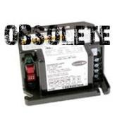Honeywell R7184U1020 Electronic Oil Primary with 45 sec. Lock Out