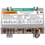 Honeywell S8910U1000 Hot Surface Ignition Control Module
