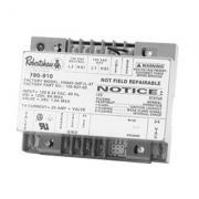 Robertshaw 780-910 Universal Hot Surface Ignition Module Uni-Kit