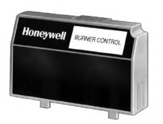 Honeywell S7820A1007 Remote Reset Module