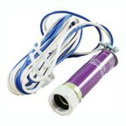 Honeywell C7027A1064 Minipeeper Ultraviolet Flame Detector
