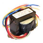 Robertshaw 620-482 Transfomer Primary 120V Secondary 208-240V 40Va