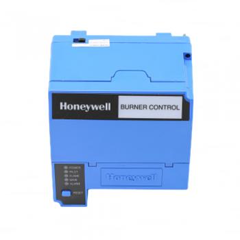Honeywell RM7840L1018 Integrated Burner Control