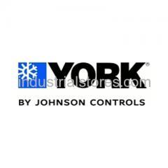 York S1-02530802000 Flame Sensor