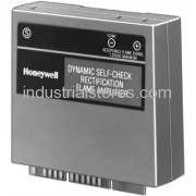 Honeywell R7847B1072 Rectification Flame Amplifier
