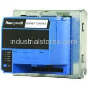 Honeywell R7140L1009 Upgrade Replacement Programming Control