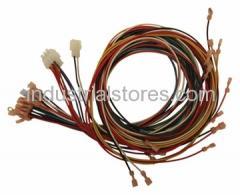 Goodman-Amana 2578400S Wire Harness Kit