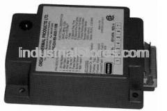Ordan Thermal Products OR-120-IB-0000-105 Ignition Module