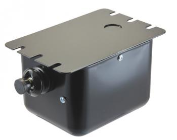 Allanson 1112-F Ignition Transformer 240V