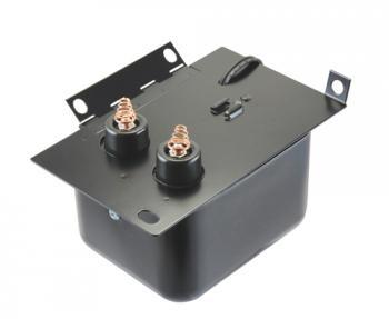 Allanson 2721-631A Ignition Transformer for ABC & Sunray Burners