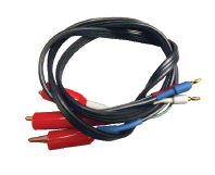 Cleveland Controls 27636 Wire Lead Harness