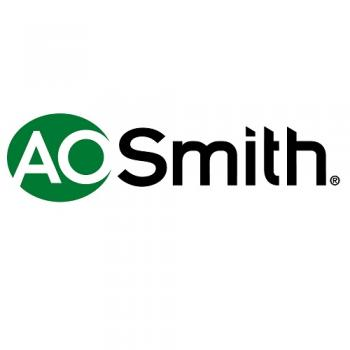 A.O. Smith 170889-069 Ground Cable