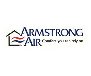 Armstrong Furnace R40441-001 Harness