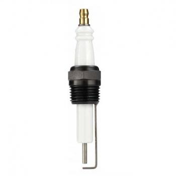 Combustion Depot CD5020 Aftermarket Electrode 1/2-14 NPT