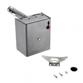 Honeywell RA116A1055 Protectorelay Oil Burner Control