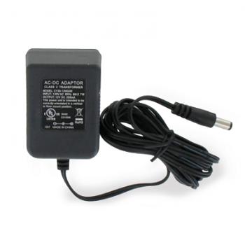 Control Products 08430000-99 Transformer for FA-I model Freeze Alarm